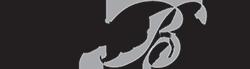 Begravelsesbyrået Sunnmøre AS Logo